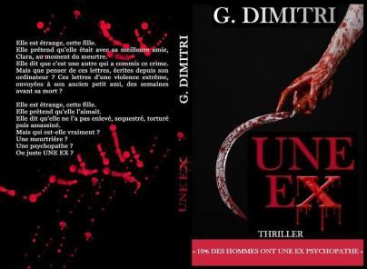 une_ex_dimitri