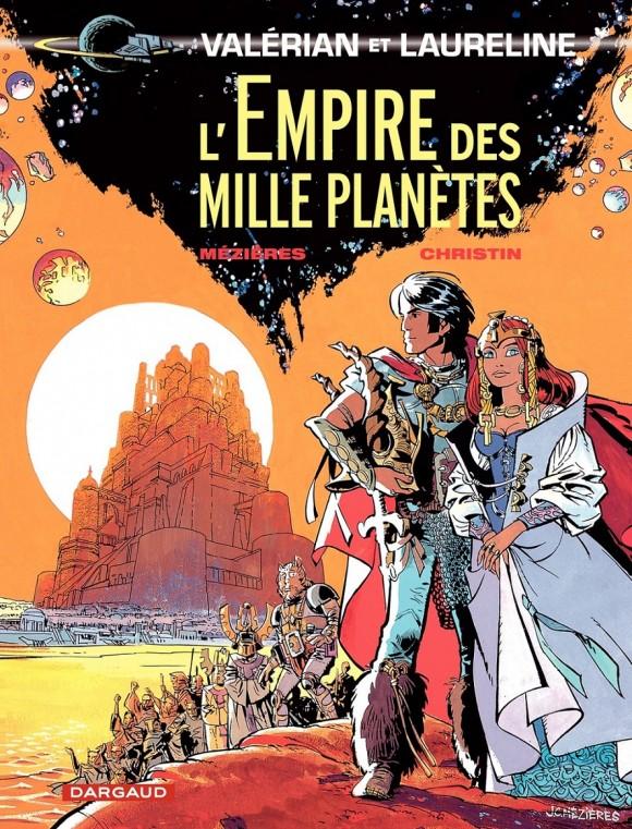 valerian_l_empire_des_mille_planetes