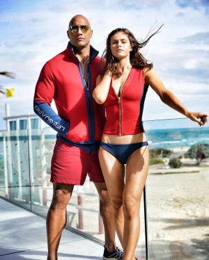 baywatch_gordon