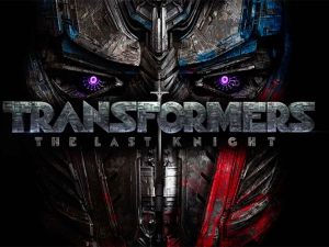 transformers_5_the_last_knight_bay