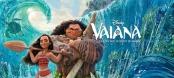 vaiana_disney