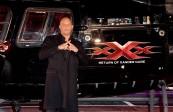 "Paramount Pictures' ""xXx: Return of Xander Cage"" - European Premiere"