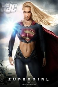 superheroines_jeff_chapman