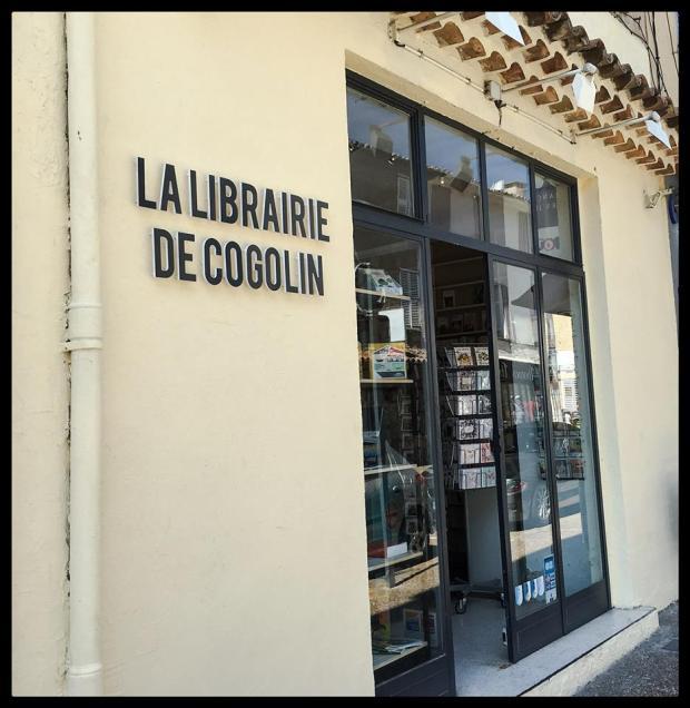 librairie_de_cogolin