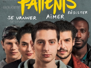 PATIENTS_120x160-HD