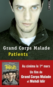 patients_grand_corps_malade