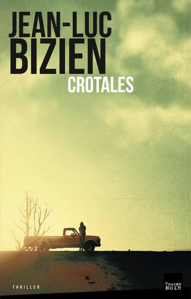 crotales_bizien