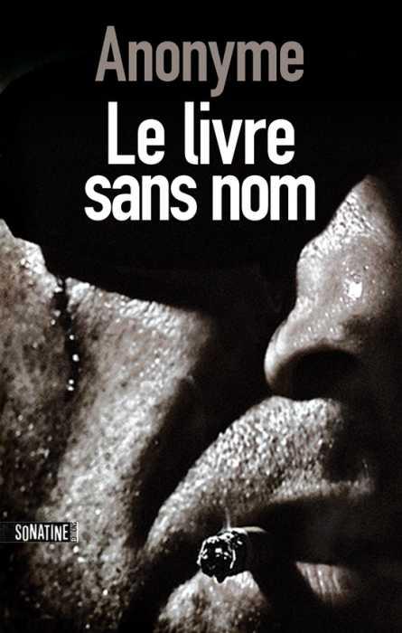 le_livre_sans_nom_anonyme