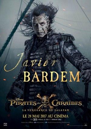 pirates_des_caraibes_la_vengeance_de_salazar