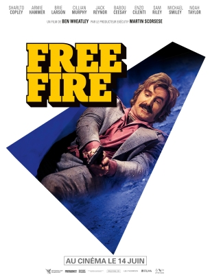 free_fire_sharlto_copley