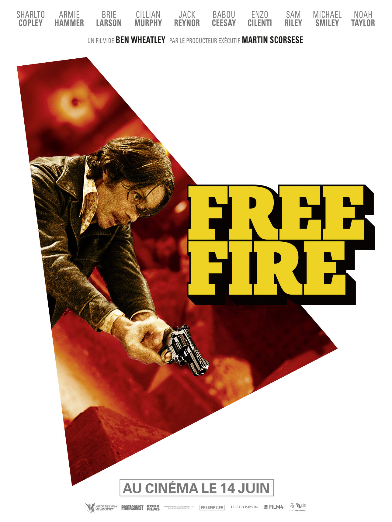 free_fire_cillian_murphy