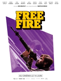 free_fire_armie_hammer