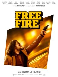 free_fire_jack_reynor