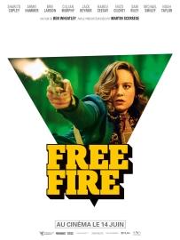 free_fire_brie_larson