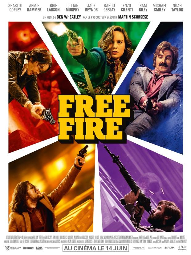 free_fire_ben_wheatley