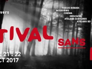affiche_festival_sans_nom_mulhouse_2017