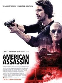 american_assassin