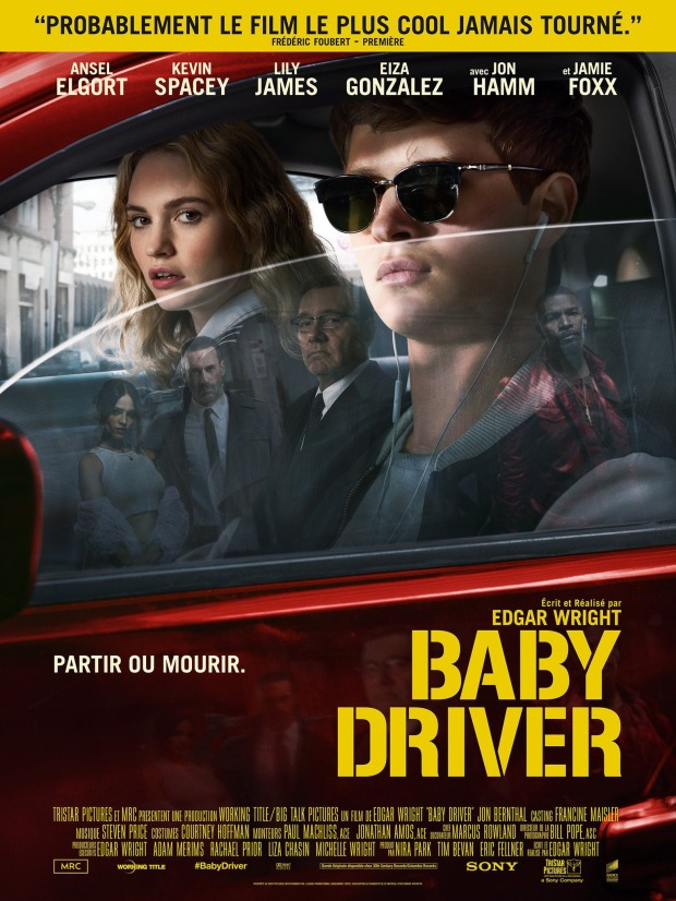 baby_driver_wright