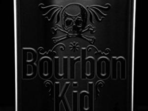 bourbon_kid_anonyme