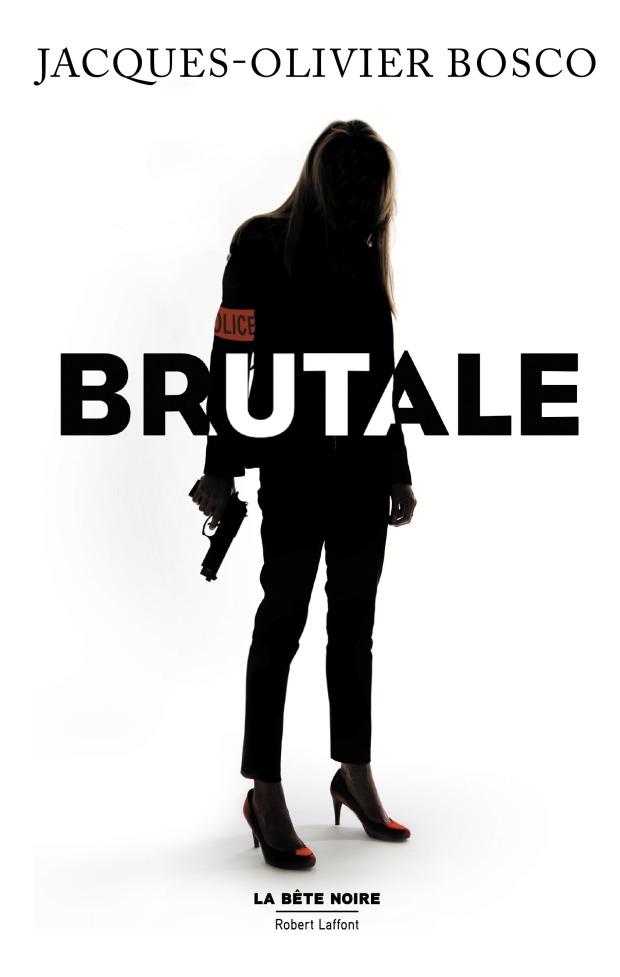 brutale_bosco