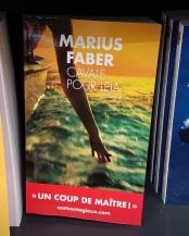 cest_contagieux_marius_faber