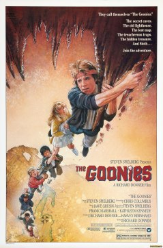 the_goonies_donner