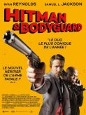 Hitman_Bodyguard