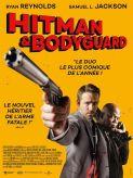 Hitman_Bodyguard