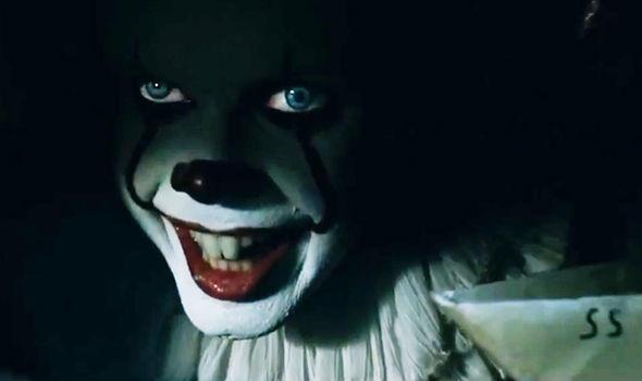 it_clown