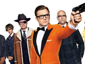 kingsman_le_cercle_d_or_vaughn