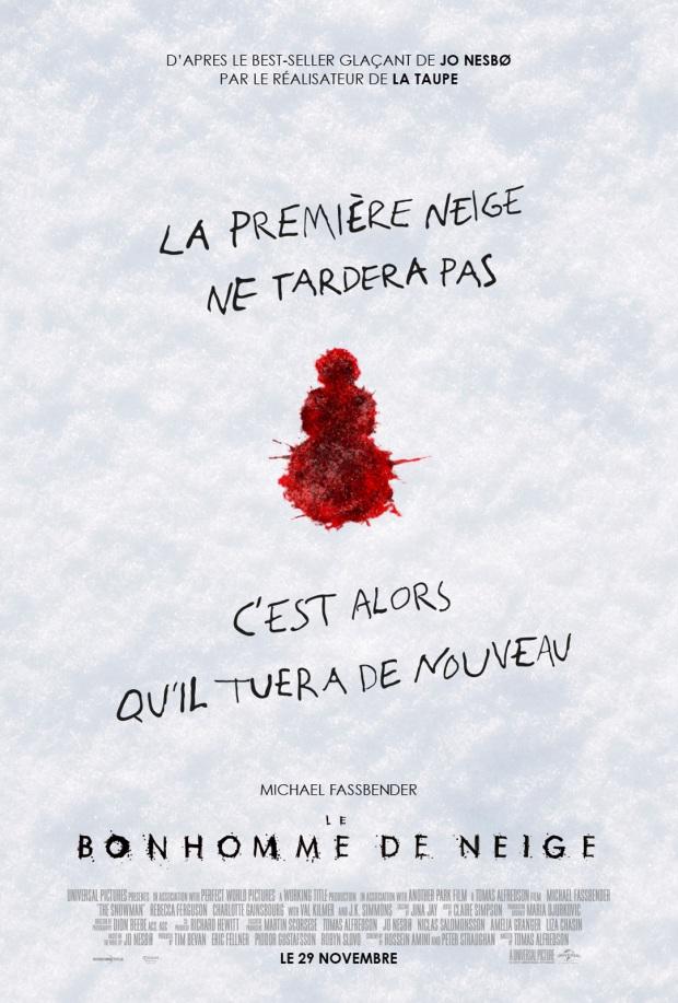 Le_bonhomme_de_neige_alfredson