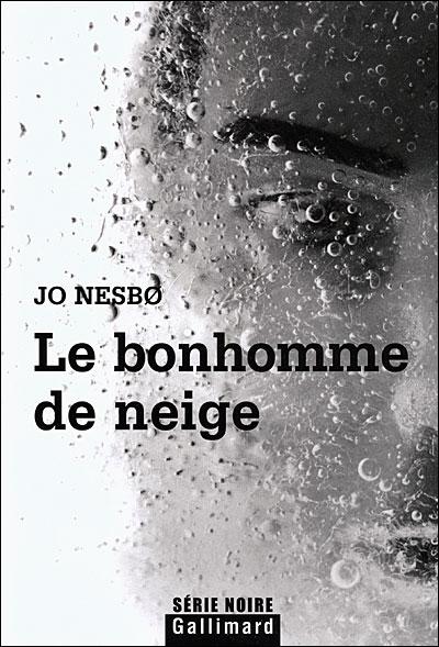 le_bonhomme_de_neige_nesbo