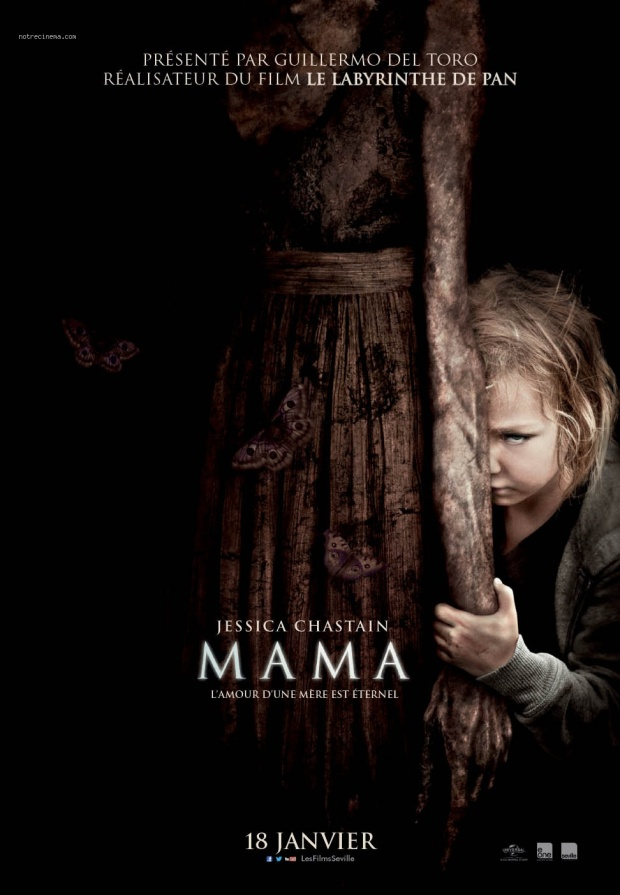 mama_muschietti