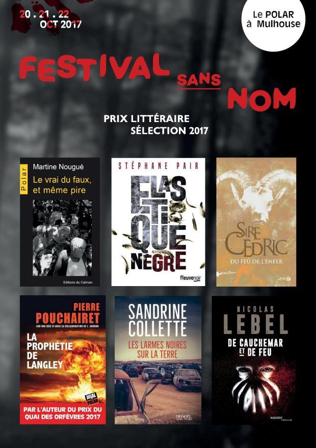prix_littéraire_FSN_2017