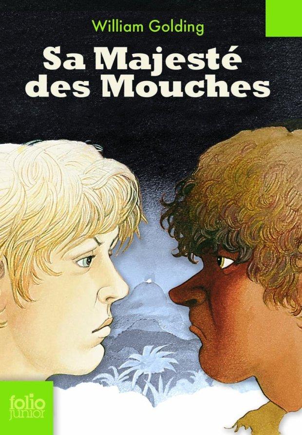 sa_majesté_des_mouches