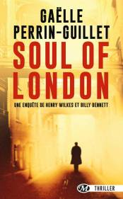 soul_of_london_gaelle_perrin_guillet_milady