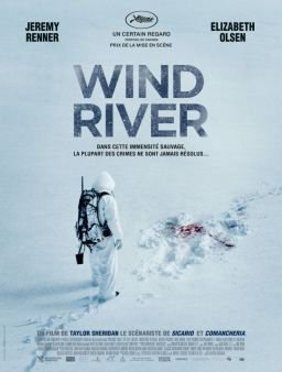 wind_river_sheridan