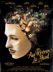 au_revoir_la_haut_albert_dupontel