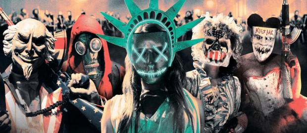 american_nightmare_the_purge