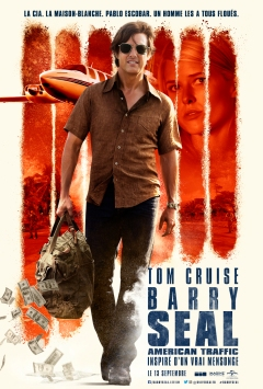 barry_seal_doug_liman