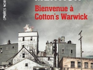 bienvenue_a_cotton_s_warwick_mention