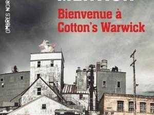 bienvenue_a_cotton_s_warwick_mention