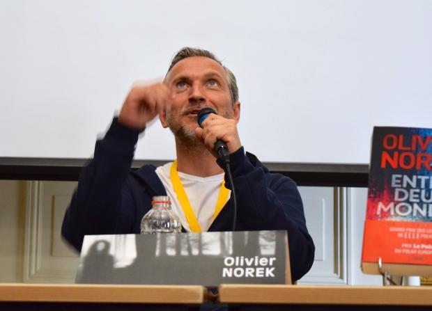 live_blog_norek_lebel_festival_sans_nom_2017