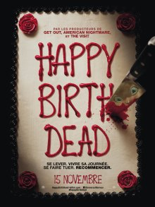 happy_birthdead