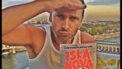 isla_nova_camhug_contagieux