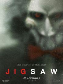 jigsaw_affiche_france