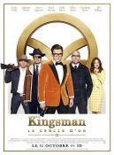 kingsman_2_le_cercle_dor