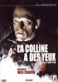 la_colline_a_des_yeux_wes_craven