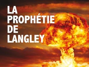 la_prophetie_de_langley_pouchairet