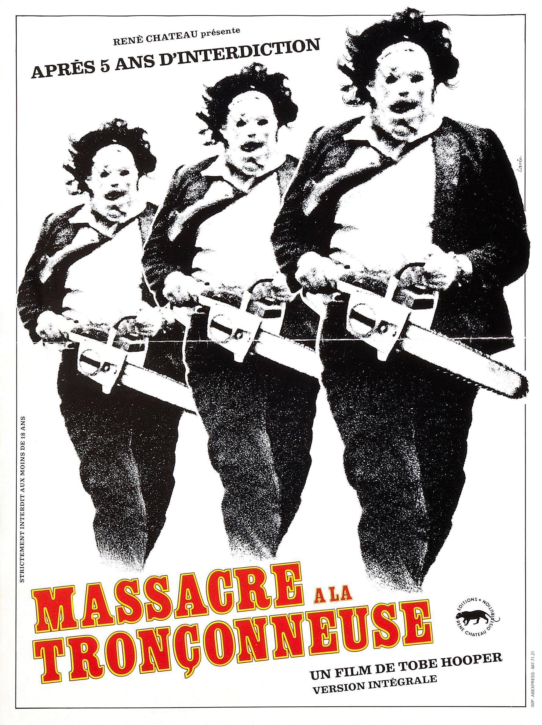massacre_a_la_tronconneuse_hooper